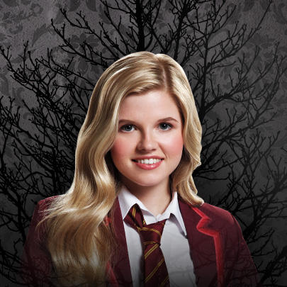 File:Amber Millington House of Anubis.jpg
