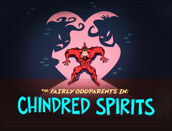 File:Titlecard-Chindred Spirits.jpg
