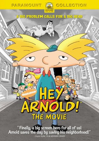 File:Hey Arnold! the Movie.jpg