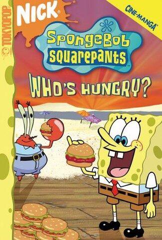 File:SpongeBob Cine-Manga Who's Hungry.jpg
