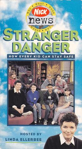 File:Stranger Danger.jpg