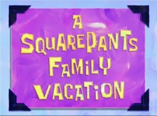 File:A SquarePants Family Vacation.jpg