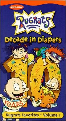 File:Decade in Diapers VHS 1.jpg