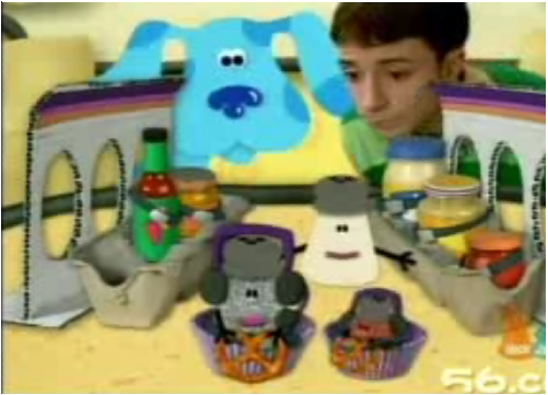 File:Blue's Clues air.png