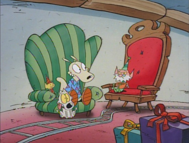 File:Rocko meets the father elf.jpg