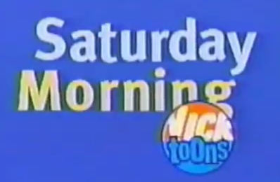 File:Saturday Morning Nicktoons Logo.png