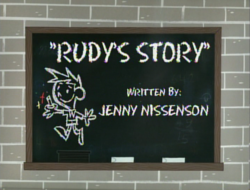 Title-RudysStory