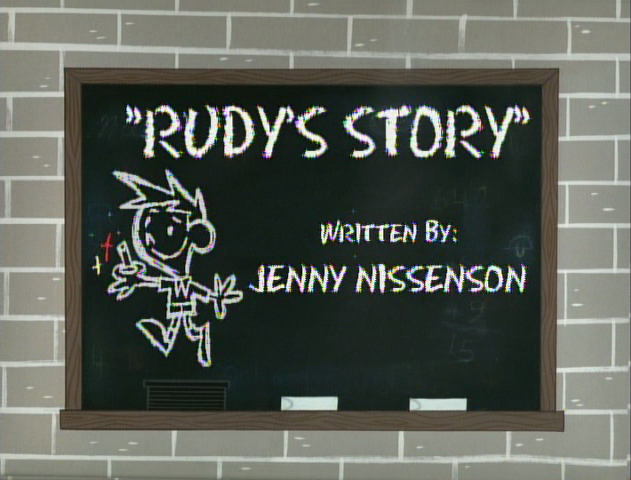 File:Title-RudysStory.png