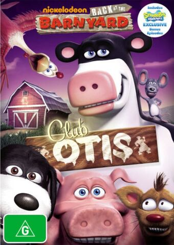 File:BATB Club Otis DVD.jpg