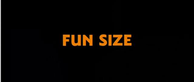 File:Funsize.png