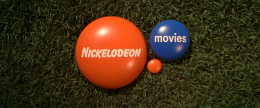 File:NickelodeonMovies2002 1.jpg