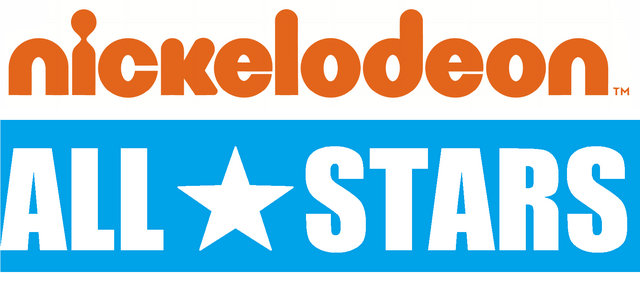 File:Nickelodeon All-Stars.png
