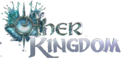 The Other Kingdom Logo