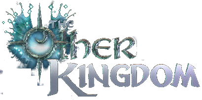 File:The Other Kingdom Logo.png