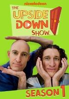 Upside down show season 1