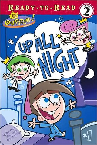 File:Fairly OddParents Up All Night Book.jpg