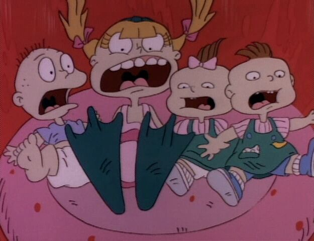File:Rugrats The Inside Story.jpg