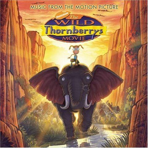 File:The Wild Thornberrys Movie Soundtrack.jpg