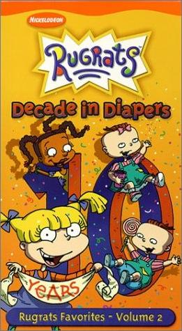 File:Decade in Diapers VHS 2.jpg