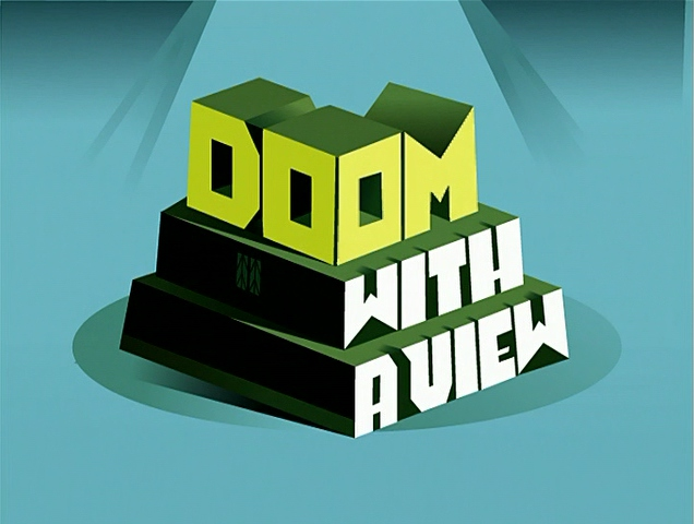 File:Title-DoomWithAView.jpg