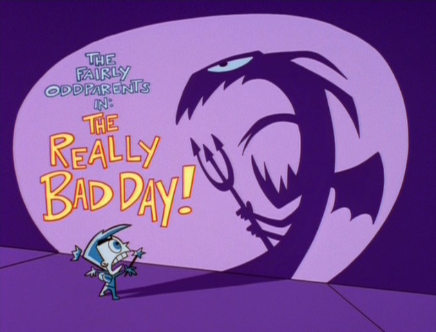 File:Titlecard-The Really Bad Day.jpg