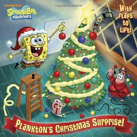 File:SpongeBob Plankton's Christmas Surprise! Book.jpg