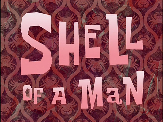 File:Shell of a Man.png