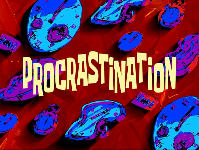 File:Procrastination.jpg