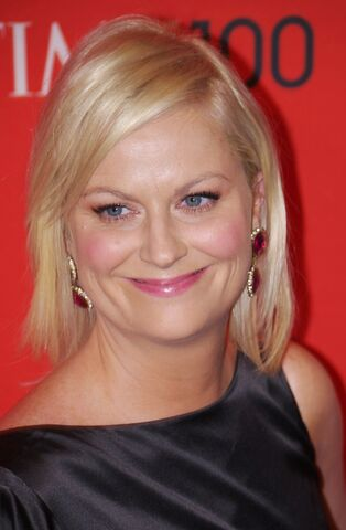 File:Amy Poehler 2011.jpg