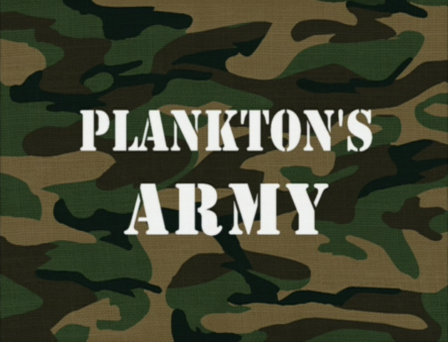 File:Plankton's Army.png