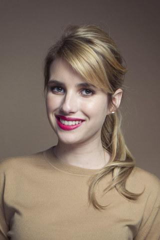 File:Emma-roberts-mobile-wallpaper.jpg