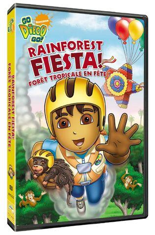 File:Go Diego Go! Rainforest Fiesta! DVD Bilingual.jpg