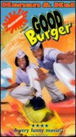 File:Good Burger VHS.jpg