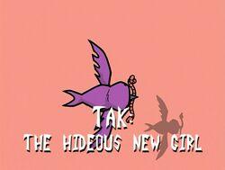 Title-TakTheHideousNewGirl