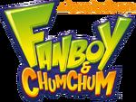Fanboyandchumchum