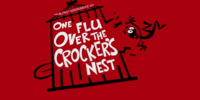 One Flu Over the Crocker's Nest