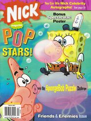 SpongeBobNickMagBubblecoverpublished800
