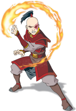File:Avatar = Zuko 001.png