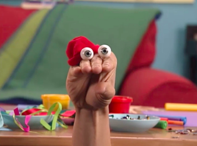 File:Oobi Kako Noggin Nick Jr. TV Series 3.png