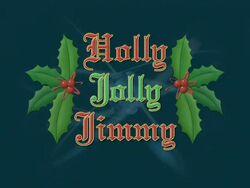 Title-HollyJollyJimmy