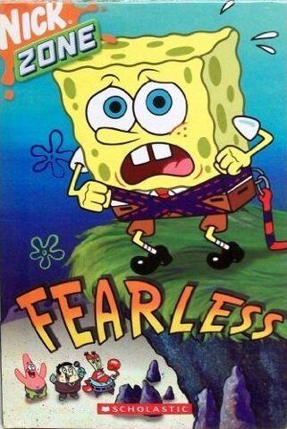 File:Fearless.jpg