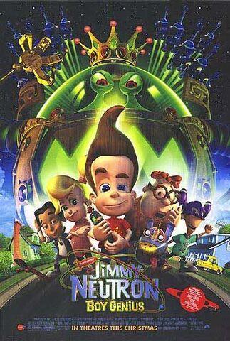 File:Jimmy Neutron Boy Genius film.jpg