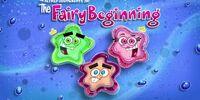 The Fairy Beginning