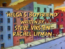 Title-HelgasBoyfriend