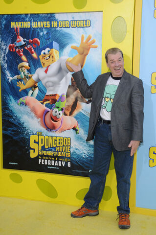 File:Rodger+Bumpass+Spongebob+Movie+Sponge+Out+zW3fDjobp91l.jpg