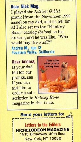 File:Zelda van gutters march 2000 letters time fries.jpg