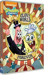 Glove World Forever!