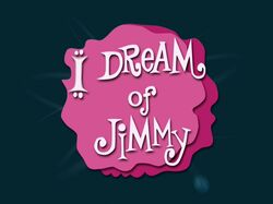 Title-IDreamOfJimmy