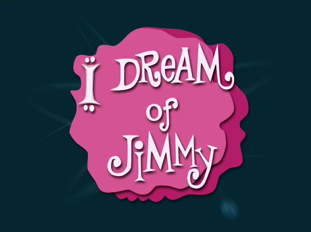 File:Title-IDreamOfJimmy.jpg