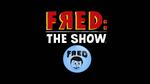 Logo FRED2